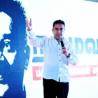 Kamal Haasan: I'm now a lamp in your homes and no longer a movie star