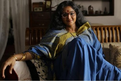 Kerala High Court refuses to stay the release of Manju Warrier starrer Aami