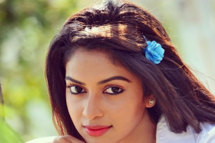 Amala Paul on the sexual harassment controversy: He was ready to trade me off like a meatloaf, his guts make me sick