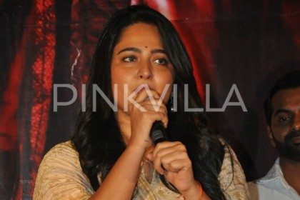 I don't want to marry out of compulsion: Anushka Shetty