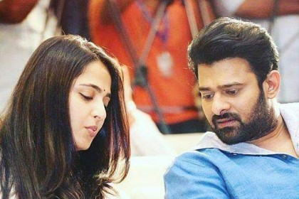 Anushka about her rumoured affair with Prabhas: Please do not expect Baahubali and Devasena like chemistry in