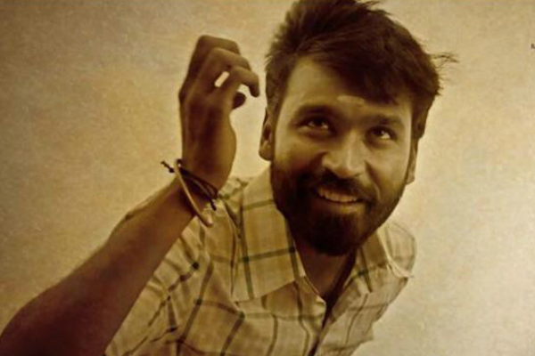 Dhanush would be apt to do the Tamil remake of Padman, says Arunachalam Muruganantham