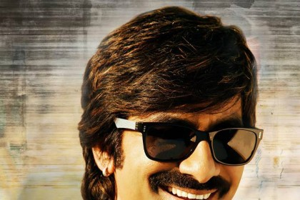 Did Ravi Teja get injured while shooting for Nela Ticket? Here is an update