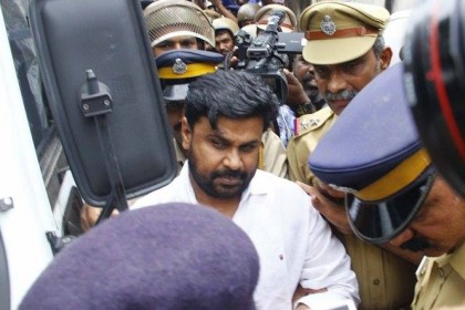 Court rejects actor Dileep's demand for Malayalam actress' abduction video