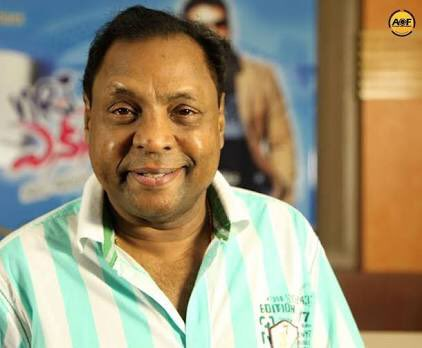 Noted Telugu actor Gundu Hanumanth Rao passes away due to prolonged illness