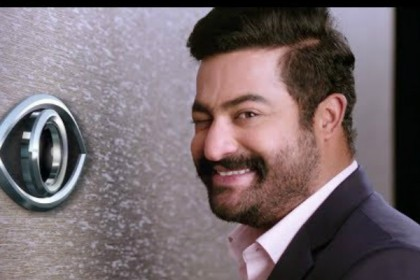 Jr NTR to host Bigg Boss Telugu season 2?