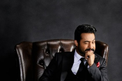 Jr NTR reportedly opts out of Bigg Boss Telugu season 2