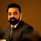 Kamal Haasan responds to those who think that he will not succeed in politics