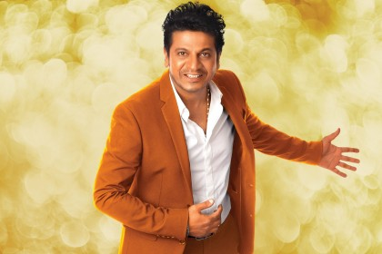 Sandalwood top star Shiva Rajkumar to host the Kannada version of 'No 1 Yaari'