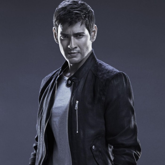 Mahesh Babu receives a heartwarming letter from a young fan
