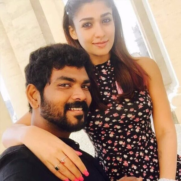 Is wedding on cards for lady superstar Nayanthara? Read to know more