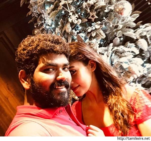 Nayanthara marriage: Will the most celebrated actor tie the knot this year?