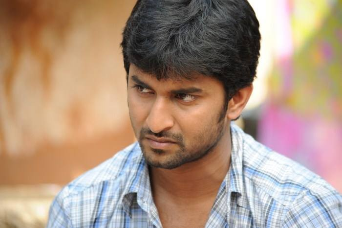 Happy Birthday Nani: From a clap director to the most bankable star, the Natural Star's journey is inspiring