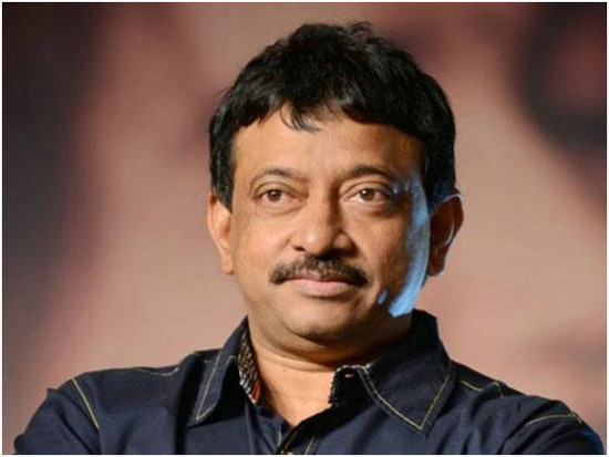 Ram Gopal Varma: India will become as powerful as America when superstar Rajinikanth becomes the Prime Minister