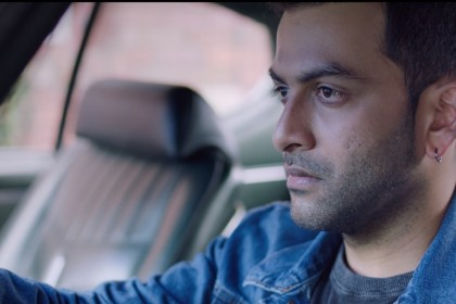 Watch: Sneak-peek of Prithviraj Sukumaran's 'Ranam - Detroit Crossing' will leave us mighty impressed