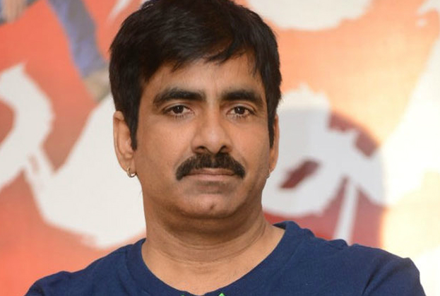 Ravi Teja may work with director Harish Shankar soon