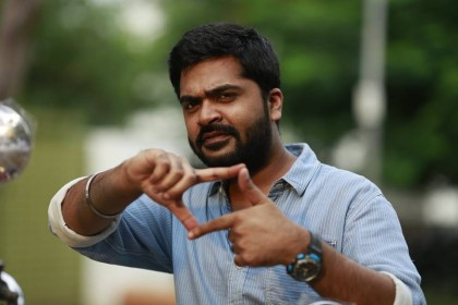 Happy Birthday STR: Actor, director and a music composer with a fervor for cinema