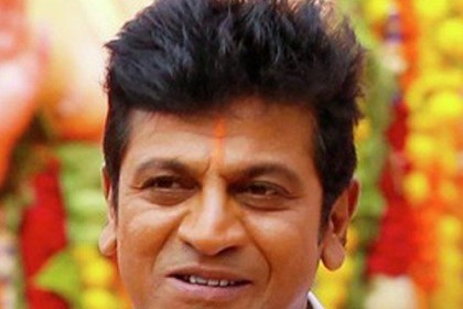 Shivarajkumar: Akshay Kumar started as an action hero and now he has transformed himself into one of the finest actors.