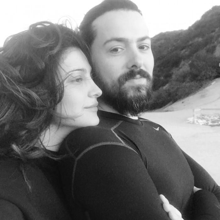 Shruti Haasan wishes her rumoured beau on his birthday