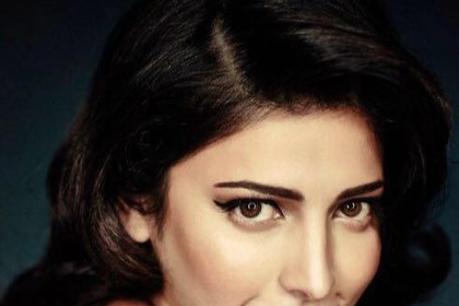 Shruti Haasan about her personal life: I know how to hold on to my relationships