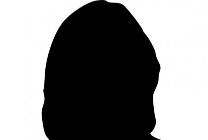 Thrissur police arrest a man for groping actress