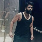 Simbu continues impressing us with his transformation