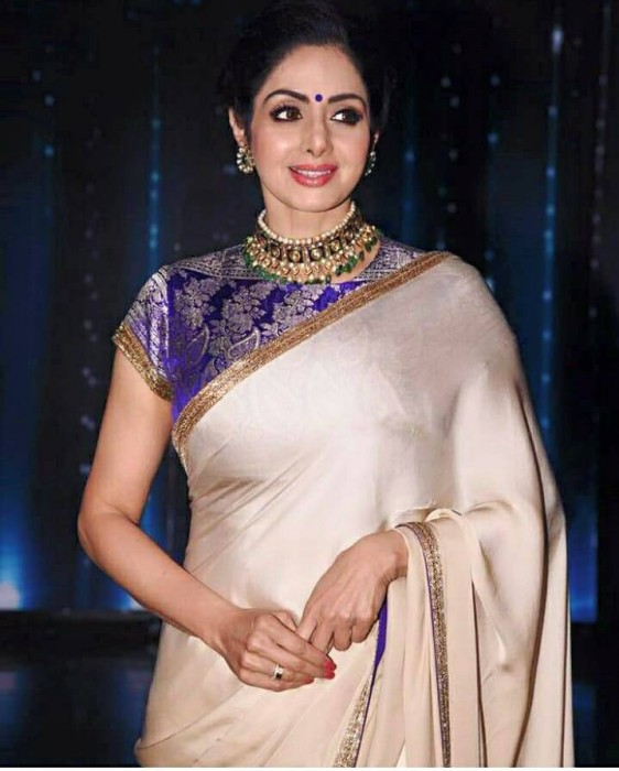 Savitri, Soundarya and Sridevi: Actresses we felt went away too soon