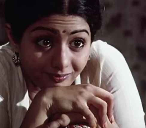 Here is why the late Sridevi holds a special place in the hearts of fans from Ooty
