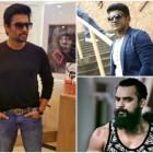 R Madhavan, Puneeth Rajkumar and Tovino Thomas to play the lead roles in the sequel of Vinnaithaandi Varuvaayaa