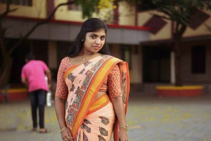 Oru Adaar Love actress Jipsa Beegum responds to morphed photos controversy