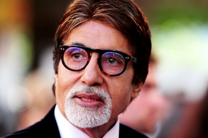 जोधपुर में शूटिंग के दौरान अमिताभ बच्चन की तबीयत खराब