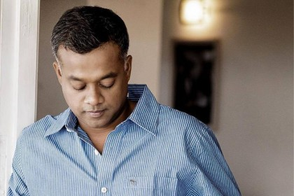 After Karthick Naren, a producer lashes out at Gautham Vasudev Menon for delaying his film