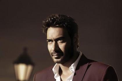 गोलमाल के बाद इस कॉमेडी फिल्म में नजर आएंगे अजय देवगन