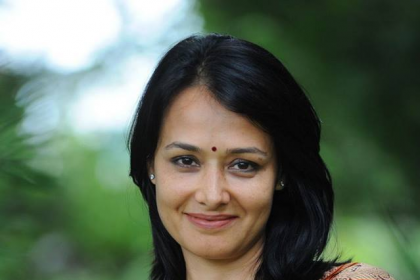 The bad hair days get captured and not the wisdom I carry: Amala Akkineni in an open letter on media reportage