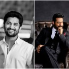 Nani to replace Jr NTR as the host of Bigg Boss Telugu Season 2?