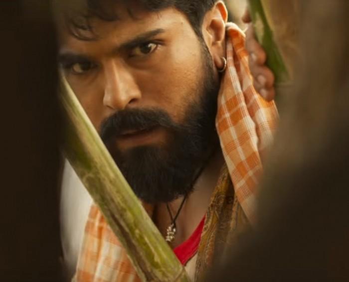 Ranagasthalam: Why this period rural drama starring Ram Charan and Samantha Akkineni is a must watch
