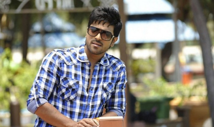 Happy Birthday Ram Charan: Upcoming films of the 'Mega Power Star' we are dying to see