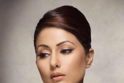 हिना खान ने ट्रोलर्स को गिराया मुँह के बल, मास्टरमाइंड