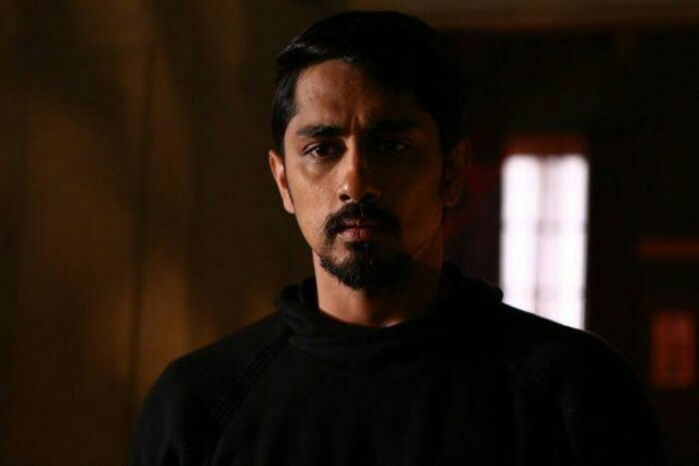 Hindi version of Siddharth's Aval to be screened at this noted international film festival