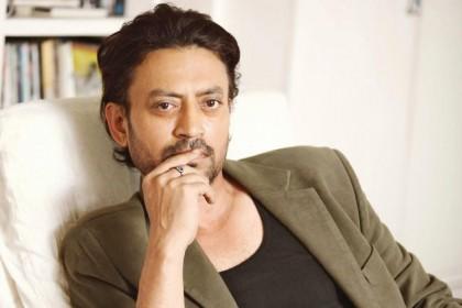 इरफ़ान खान को हुई है बीमारी बॉलीवुड ने की अच्छी सेहत की कामना