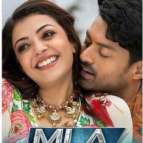 MLA Movie Review: Kalyan Ram shines in this passable entertainer