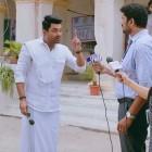 Trailer of MLA starring Nandamuri Kalyanram and Kajal Aggarwal is out now
