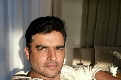R Madhavan disappointed on quitting historical drama with Saif Ali Khan