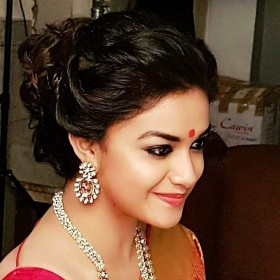 Keerthy Suresh's Mahanati gets a new release date