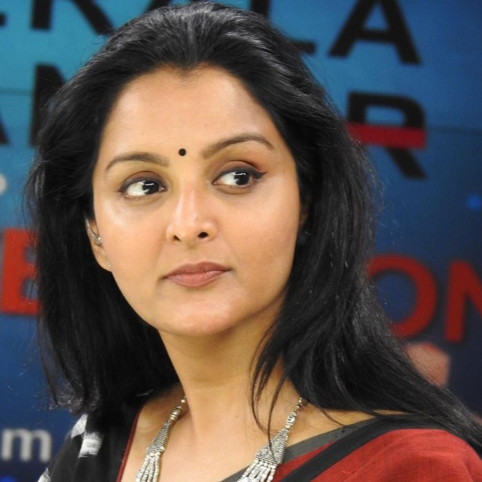 Malayalam Actress Case: Manju Warrier, Remya Nambeesan and Lal framed Dileep, says second accused Martin