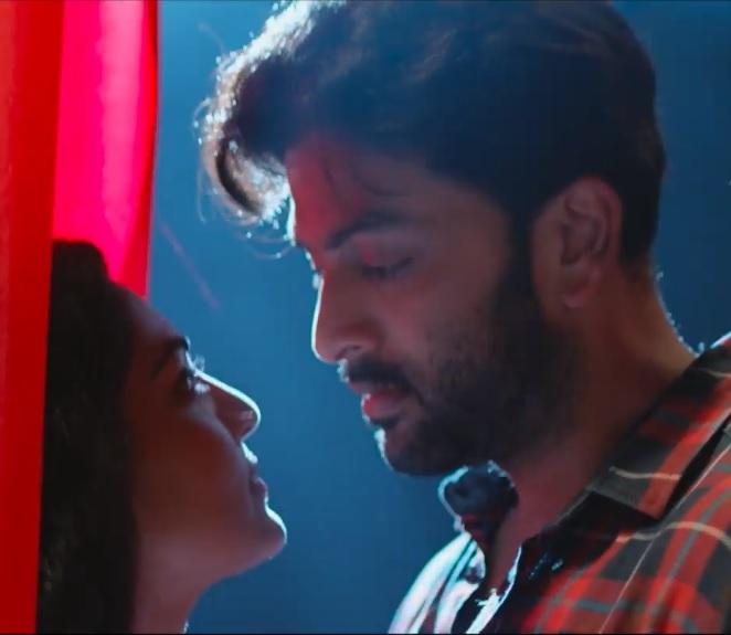 My Story Trailer: Prithviraj Sukumaran and Parvathy make a fab pair in this Roshni Dinakar debut directorial