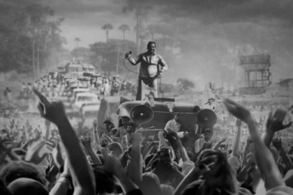 NTR biopic to officially begin from March 29, confirms Nandamuri Balakrishna