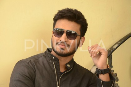 Will soon begin works on Karthikeya 2, confirms actor Nikhil