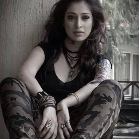EXCLUSIVE! Raai Laxmi: My sister is my pillar of support and she means everything to me