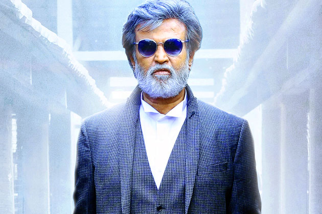 Rajinikanth: You need to make a lot of sacrifices to be a politician and I am ready to do that